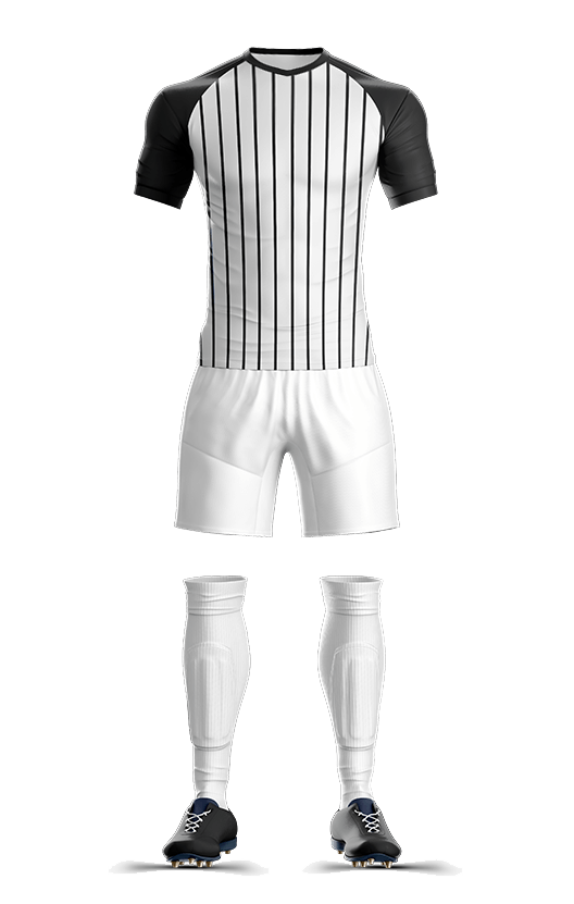 캡스록 상의 (백색,흑색) 야구복 단체티