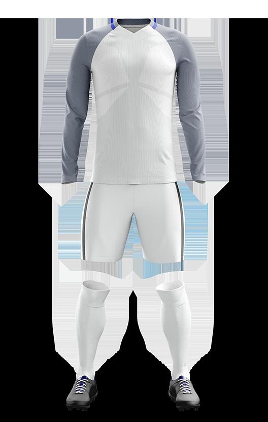 잉글랜드 국가대표 홈 축구복 단체티