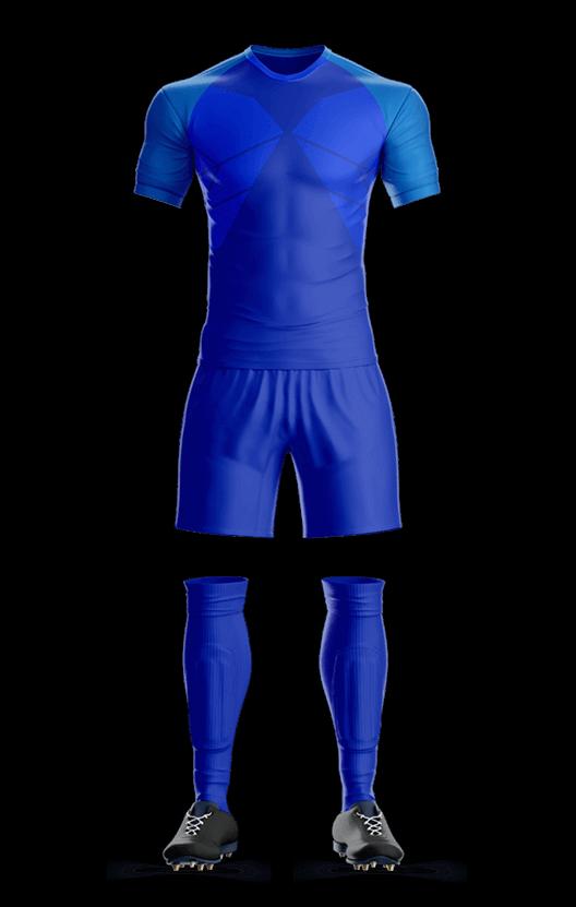 네덜란드 국가대표 어웨이 축구복 단체티