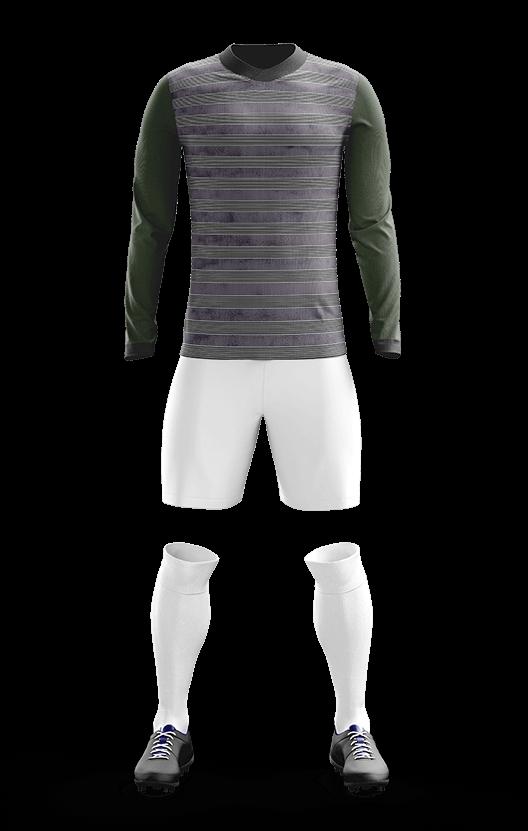 독일 국가대표 어웨이 축구복 단체티