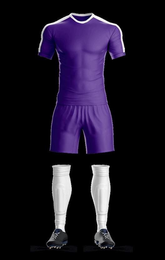 레알 마드리드 어웨이 축구복 단체티