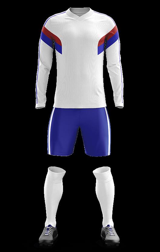 포스 첼시 져지 축구복 단체티
