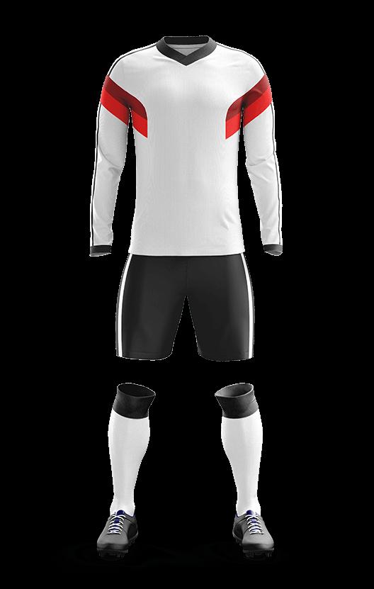 포스 독일 져지 축구복 단체티