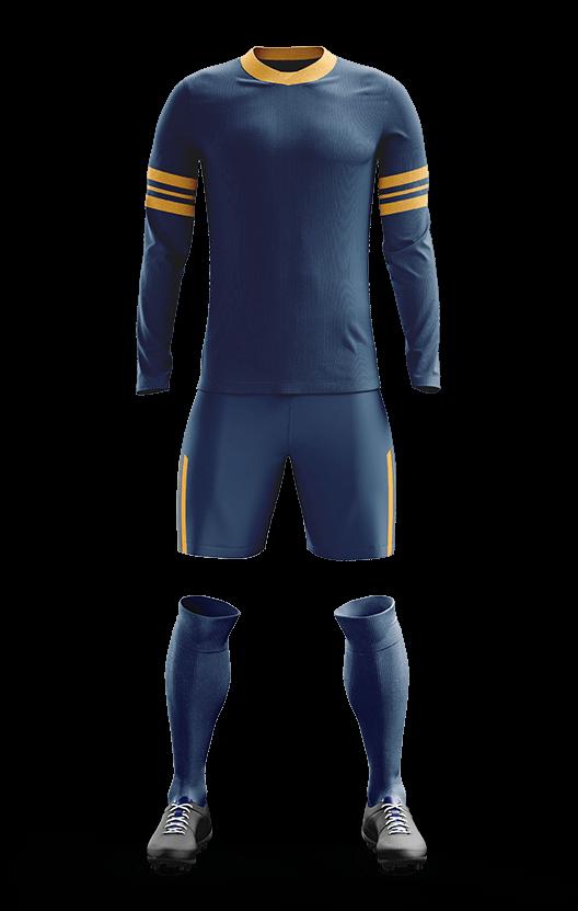 유투 토트넘 어웨이형 축구복 단체티