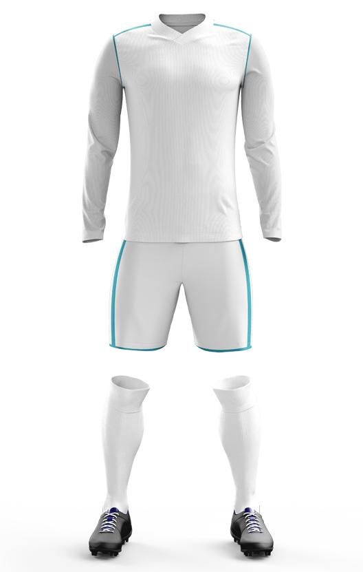 유투 레알 마드리드 홈형 축구복 단체티