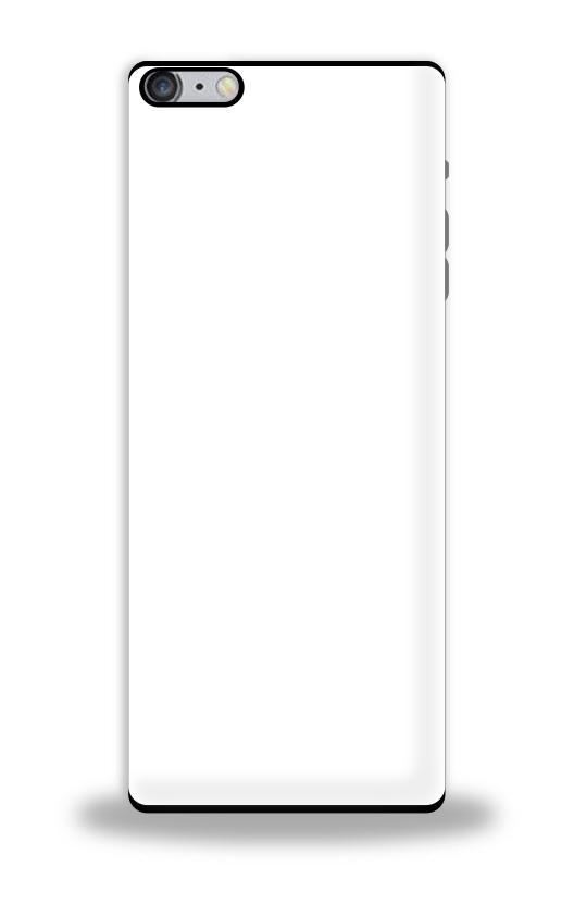애플 iPhone 6 plus 슬라이드 카드범퍼 케이스 단체티