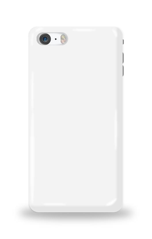 애플 iPhone 6 plus 유광 3D케이스 단체티
