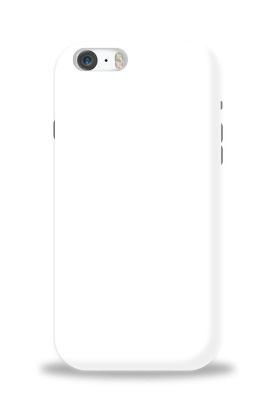 애플 iPhone 6 무광 3D케이스