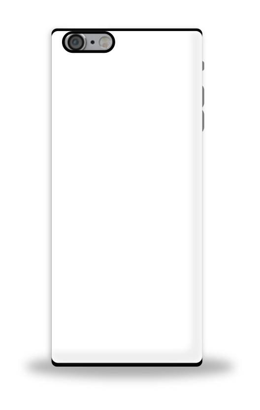 애플 iPhone 6 슬라이드 카드범퍼 케이스 단체티