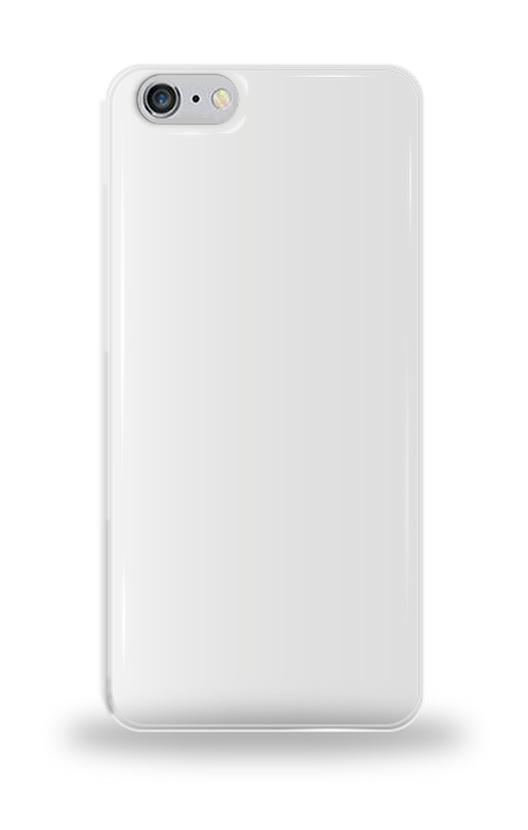 애플 iPhone 7 젤리 케이스