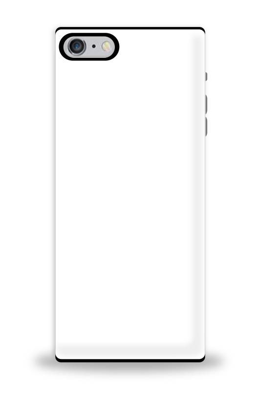 애플 iPhone 8 슬라이드 카드범퍼 케이스 단체티