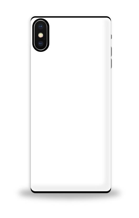 애플 iPhone x 슬라이드 카드범퍼 케이스 단체티
