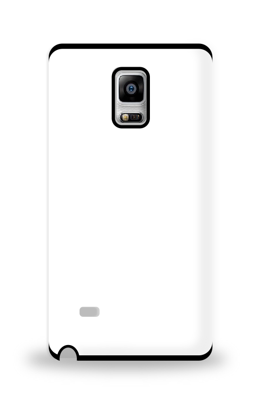삼성 Note 4 범퍼 케이스 단체티