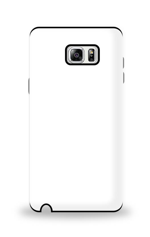 삼성 Note 5 범퍼 케이스 단체티