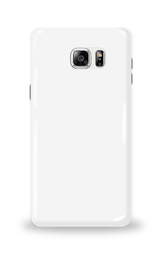 삼성 Note 5 유광 3D케이스 단체티