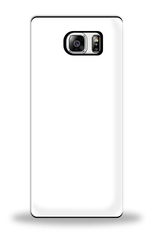삼성 Note 5 슬라이드 카드범퍼 케이스 단체티