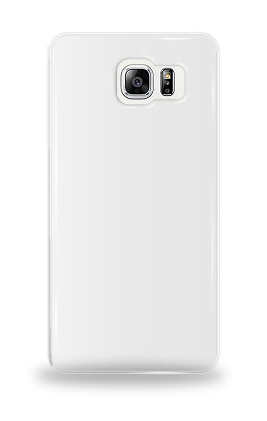 삼성 Note 5 젤리 케이스 단체티