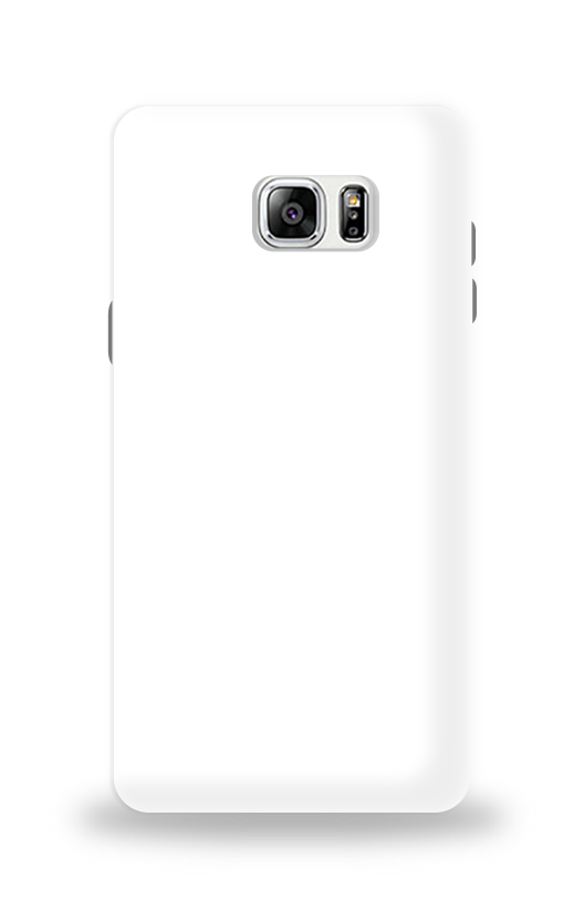 삼성 Note 5 무광 3D케이스 단체티