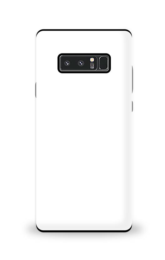 삼성 Note 8 범퍼 케이스 단체티