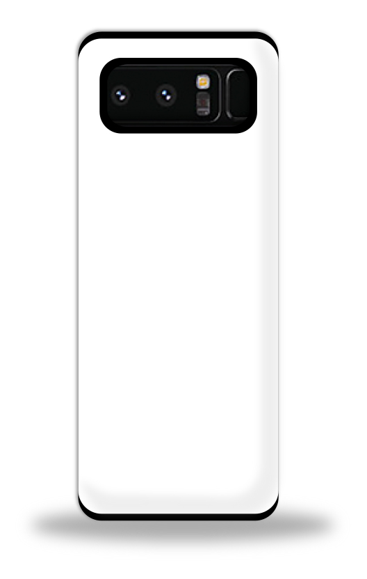 삼성 Note 8 슬라이드 카드범퍼 케이스 단체티