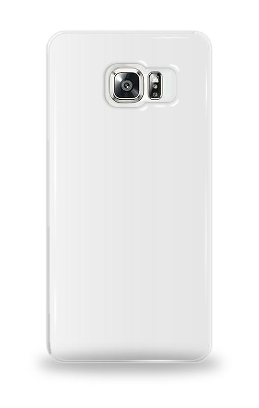 삼성 S6 젤리 케이스 단체티