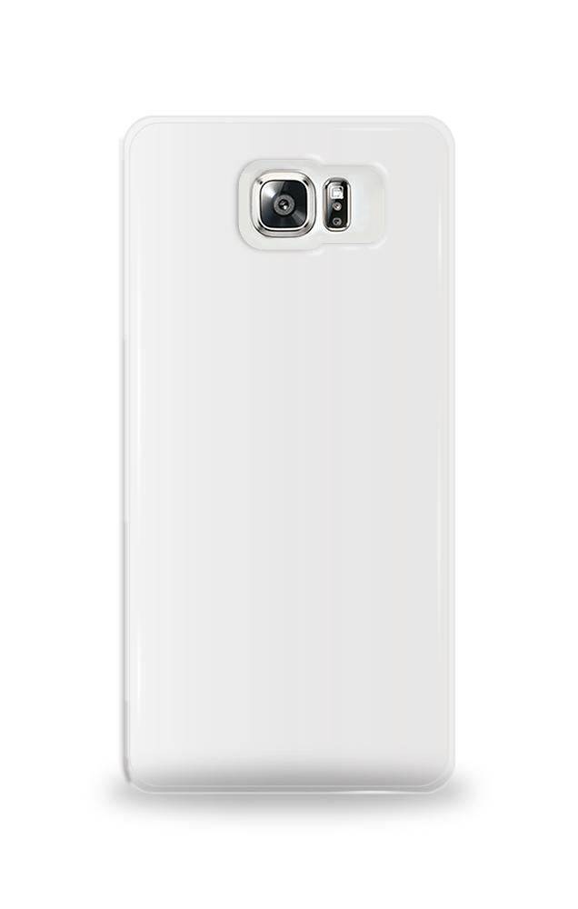 삼성 S6 투명 하드 케이스 단체티