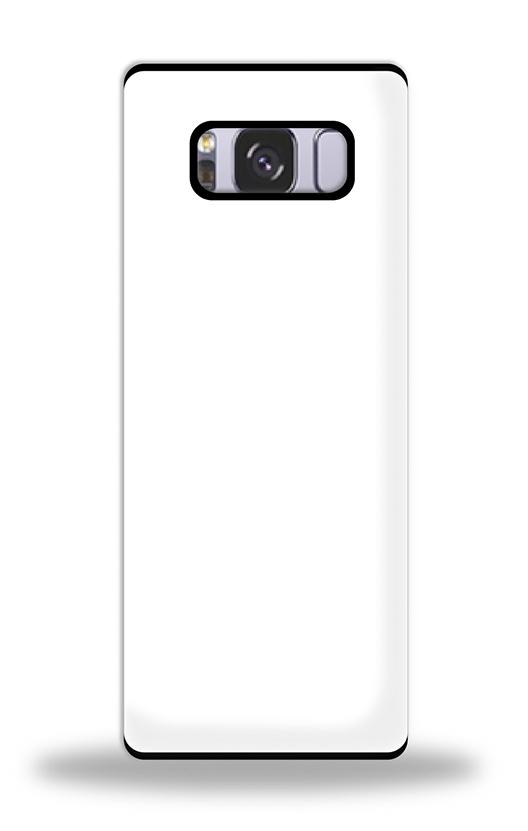 삼성 S8 plus 슬라이드 카드범퍼 케이스 단체티