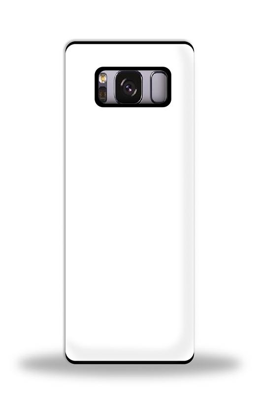 삼성 S8 슬라이드 카드범퍼 케이스 단체티
