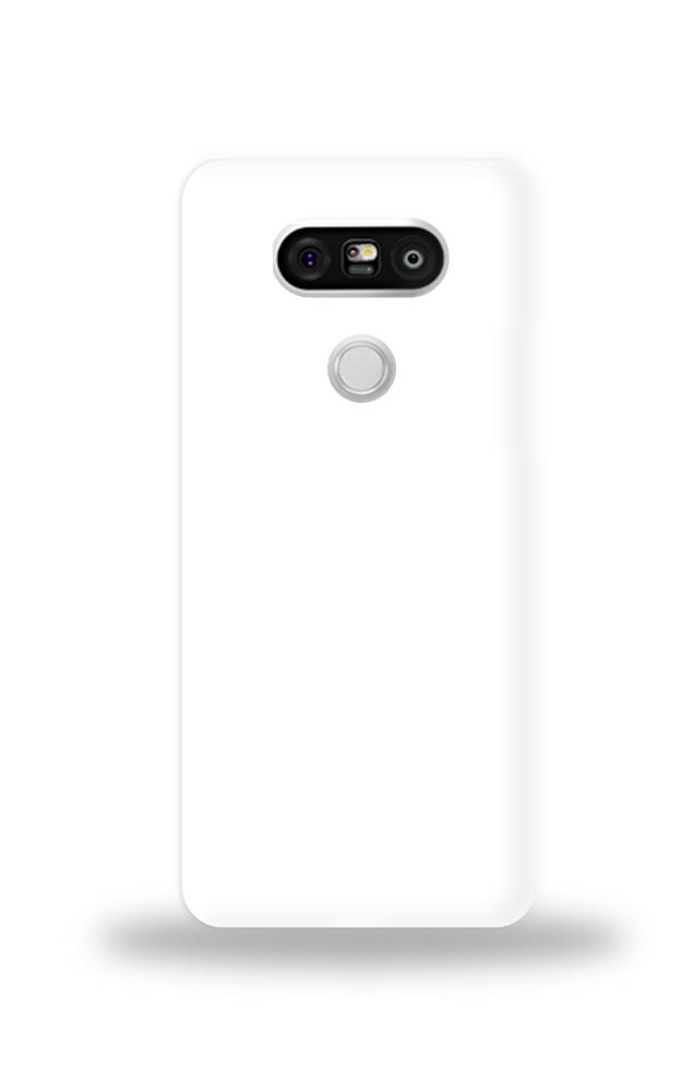 엘지 G5 무광 3D케이스