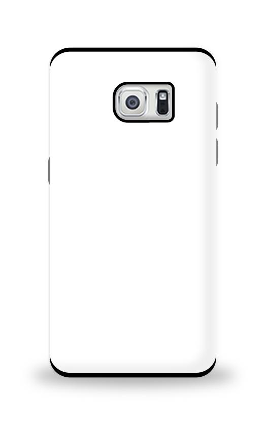 삼성 S6 edge plus 범퍼 케이스 단체티