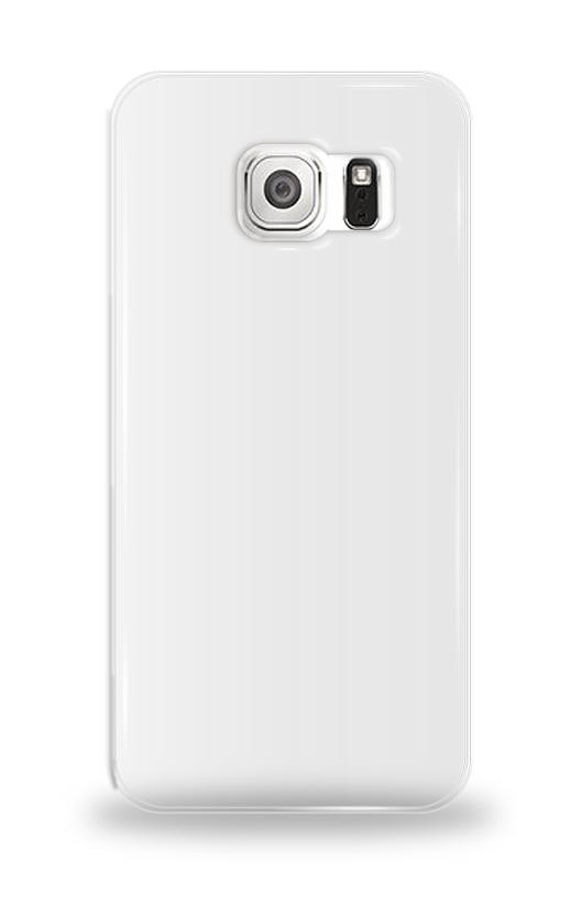 삼성 S6 edge plus 젤리 케이스 단체티
