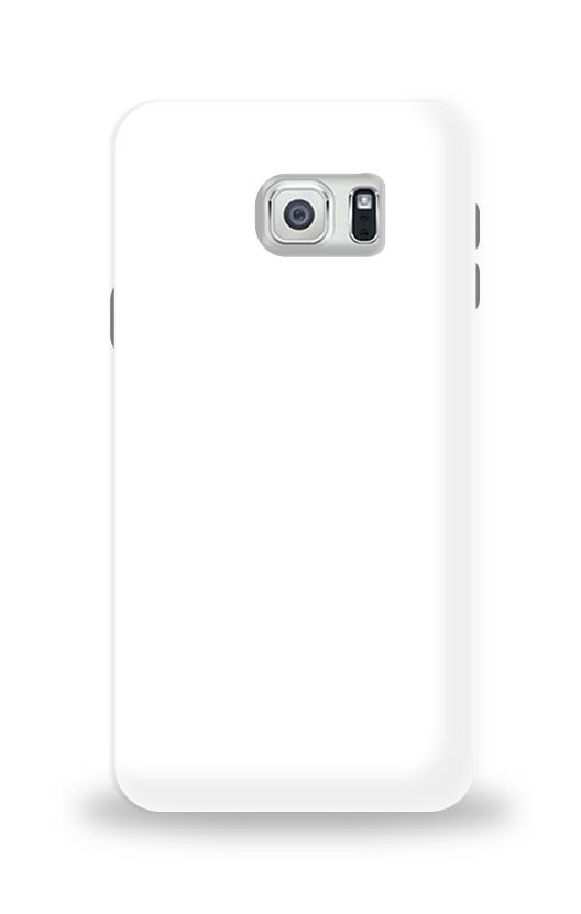 삼성 S6 edge plus 무광 3D케이스 단체티
