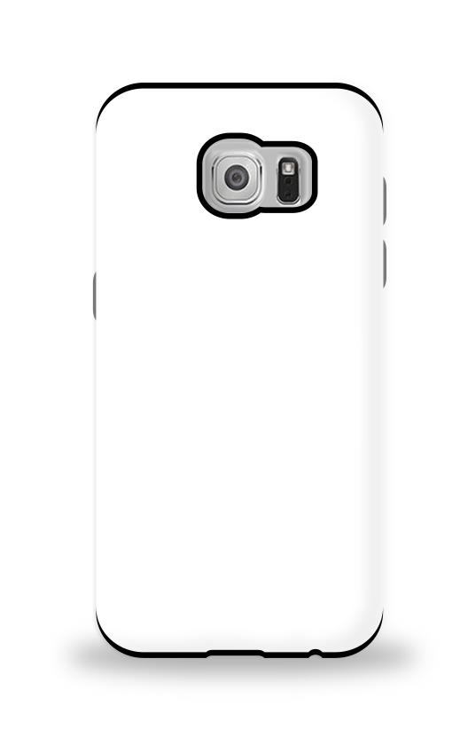 삼성 S6 edge 범퍼 케이스 단체티