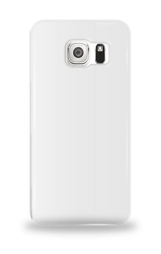 삼성 S6 edge 젤리 케이스 단체티