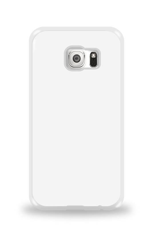 삼성 S6 edge 플라스틱 케이스 단체티