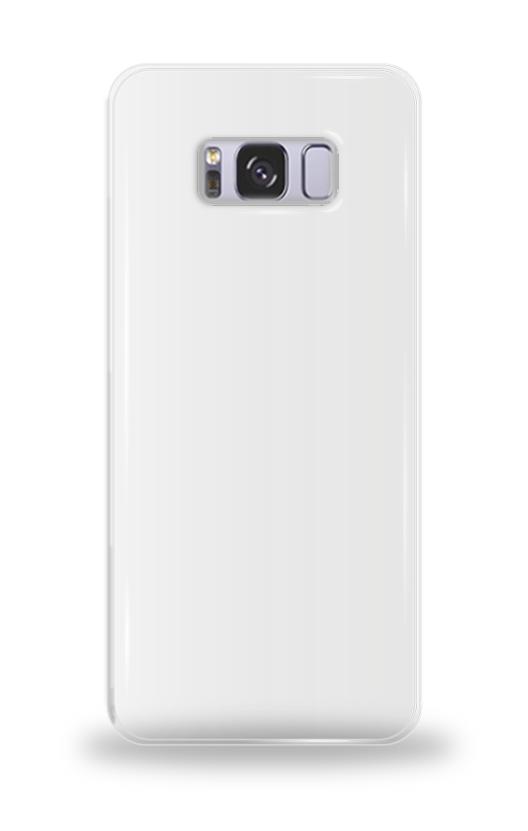삼성 S8 plus 젤리 케이스 단체티
