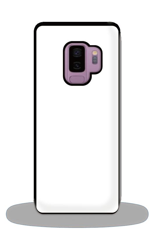 삼성 S9 슬라이드 카드범퍼 케이스 단체티