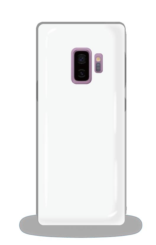 삼성 S9 유광 3D케이스 단체티