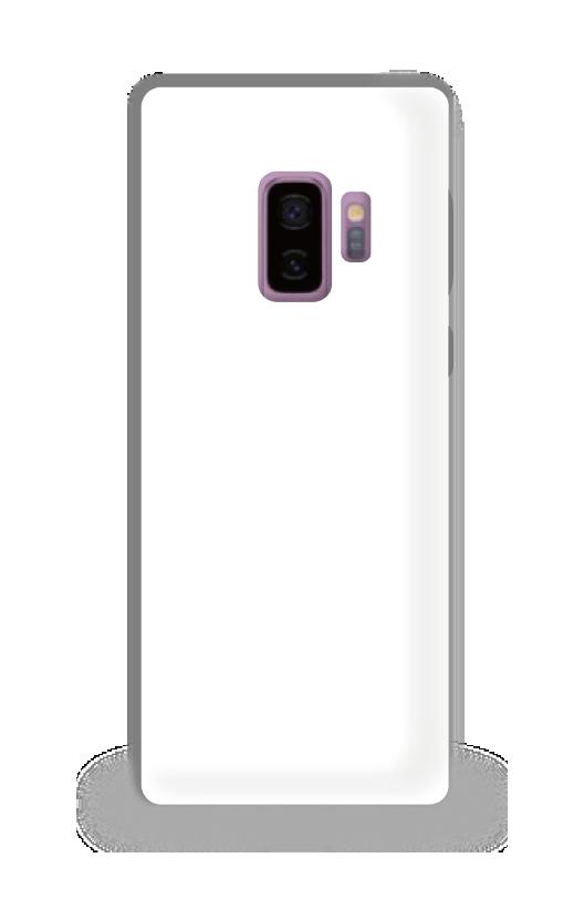 삼성 S9 무광 3D케이스
