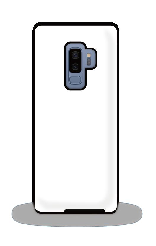 삼성 S9 plus 범퍼 케이스 단체티