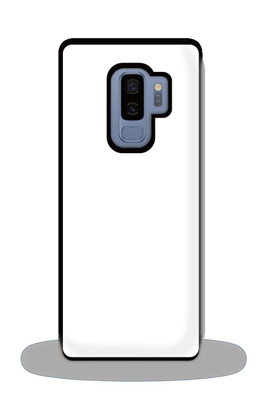 삼성 S9 plus 슬라이드 카드범퍼 케이스 단체티
