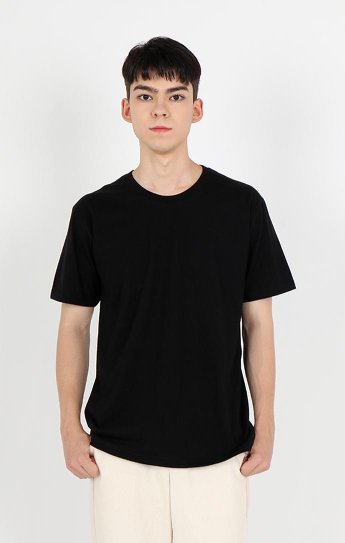 고급형 반팔 티셔츠(14색) 단체티