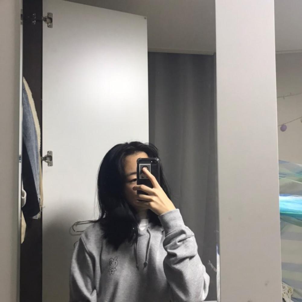 99010***님 단체티 제작 리뷰